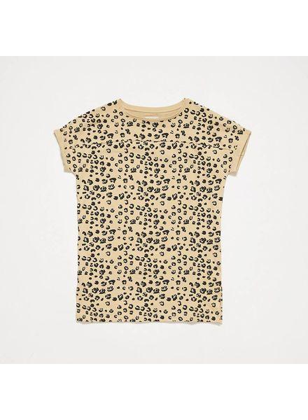 repose T-shirt dress Roar