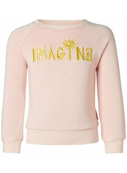 noppies Sweater Leetza 85252