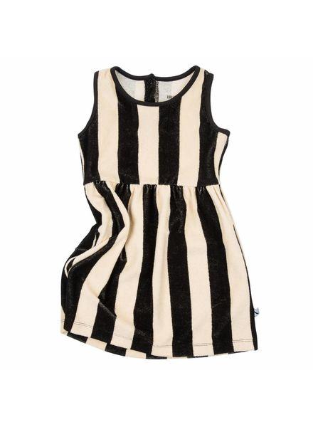 CarlijnQ Mr. tiger dress