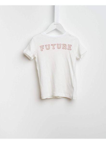 Bellerose Future tshirt