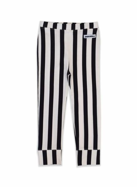 ammehoela James legging stripe