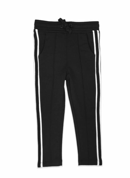 ammehoela Jack pants sport black