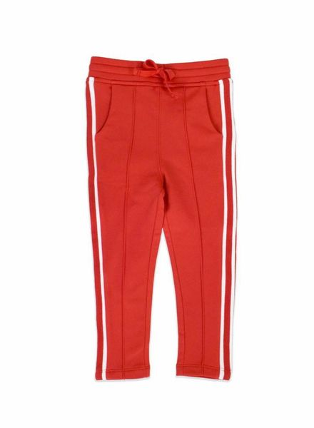 ammehoela Jack pants sport red