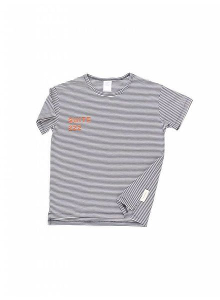 Tiny cottons Suite 222 relaxed graphic tee