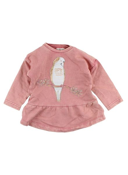 Small Rags Jurkje grace dusty rose 60617