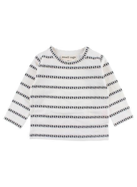 Small Rags Gavi tshirt 41612