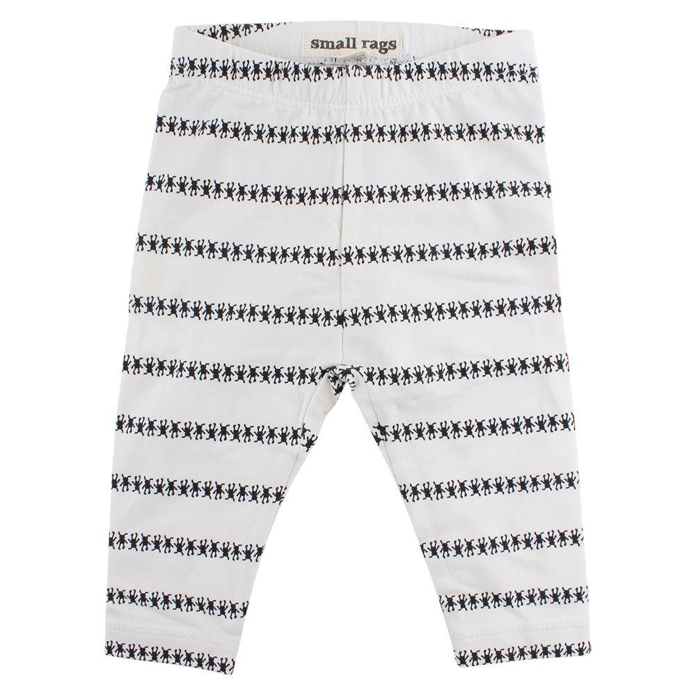 Small Rags Gavi legging 41602