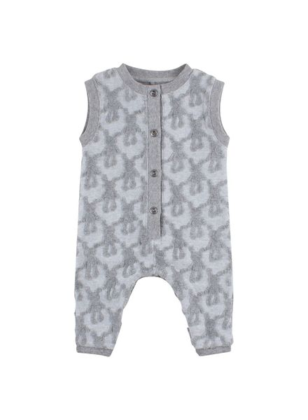 Small Rags Gavi onecie 4611