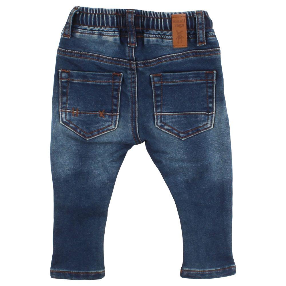 Small Rags Gary pants 60672