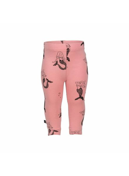 noeser Levi legging mermaid
