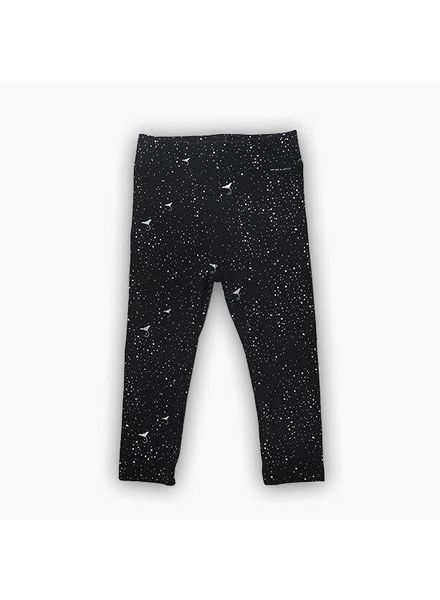 Sproet&Sprout legging stingray