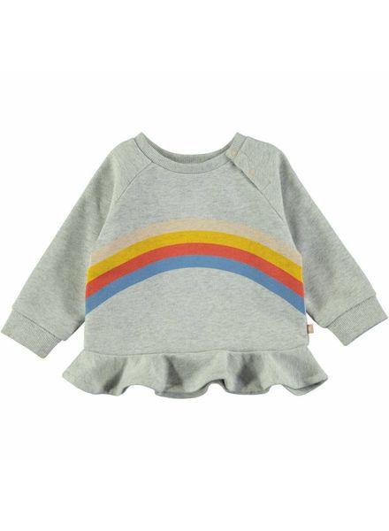 Molo Dora sweater