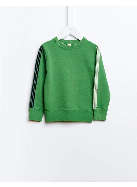 Bellerose Vixx81 sweater