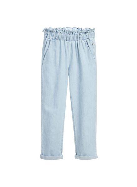 Carrement beau Broek jeans Y14081
