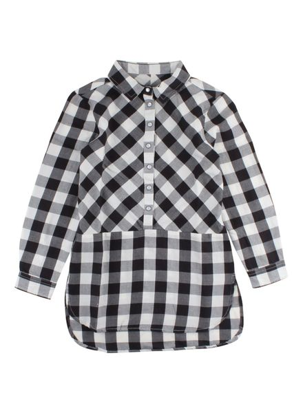 Small Rags Gerda shirt dress 70603