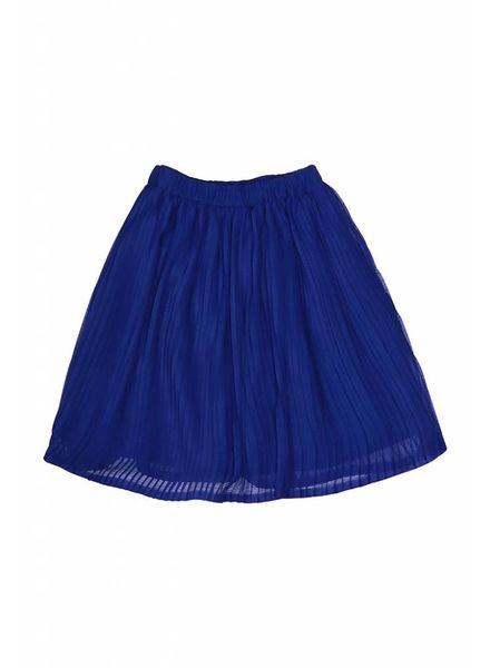 Soft Gallery Mandy skirt surf the web