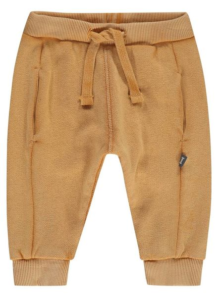 imps&elfs Sweatpants gold