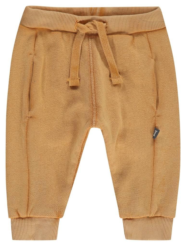 imps&elfs Sweatpants gold