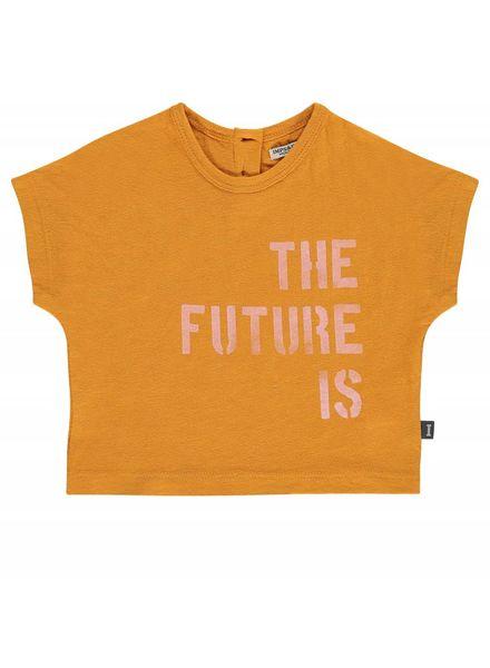 imps&elfs tshirt 0224