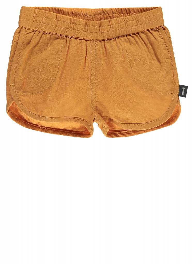 imps&elfs Short gold 0224