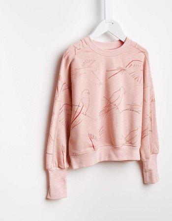 Bellerose Sweater Fabe81