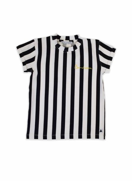 ammehoela Tshirt stripe