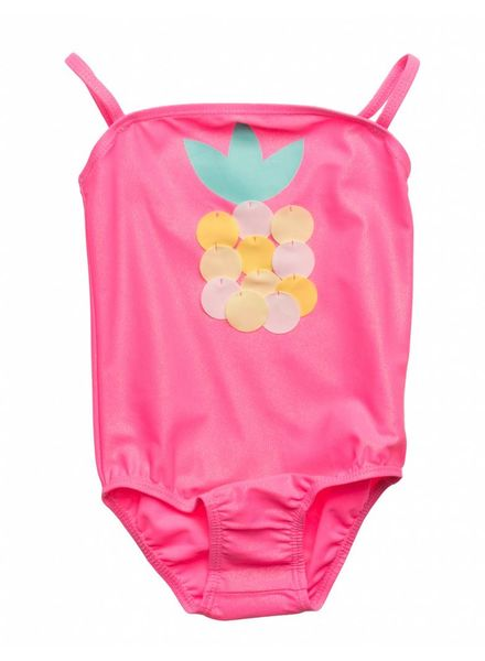 Billieblush bikini  u00067