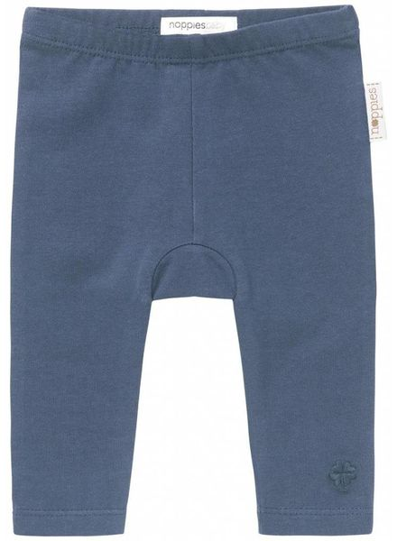 noppies Legging donkerblauw