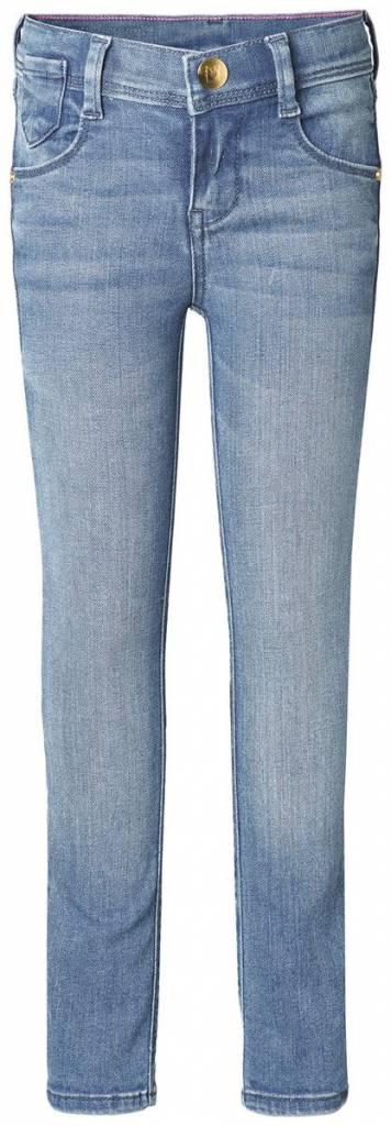 NOP Jeans skinny neva