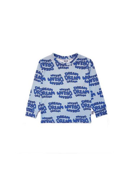one day parade Dream longsleeve