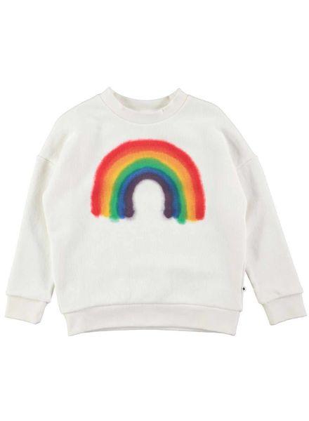 Molo Maxi Sweater