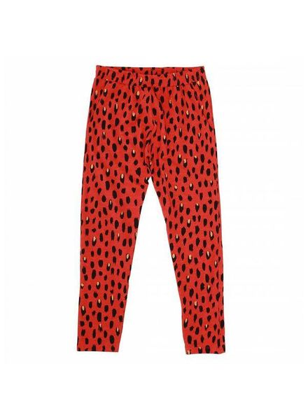 Soft Gallery Flame Scarlett pants