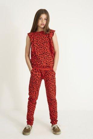 Soft Gallery Flame Scarlett pants