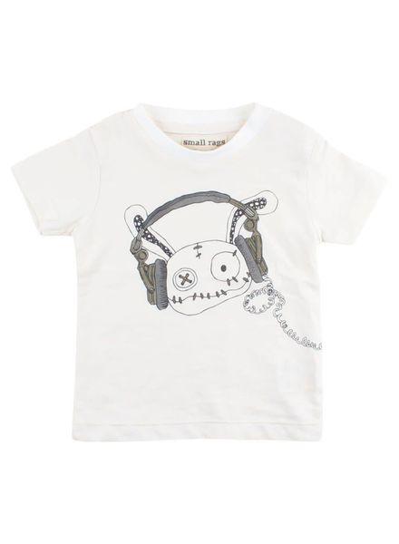 Small Rags Tshirt 60683