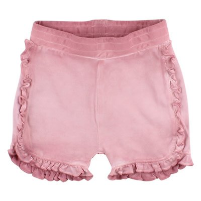 Small Rags Short 41626