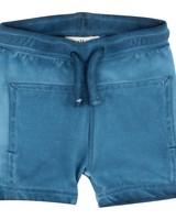 Small Rags Short 41626 jongens