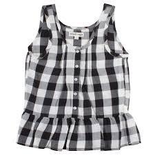 Small Rags hemdje 70627