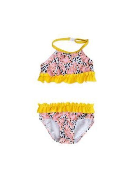 ammehoela bikini