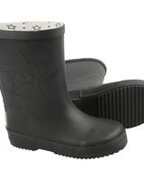 Enfant Rubber boots zwart