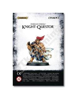 # Stormcast Eternals Knight-Questor