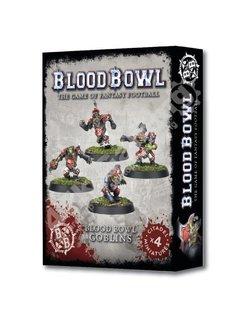 Blood Bowl: Goblins