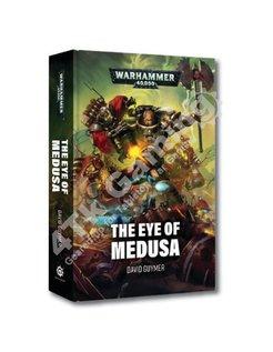 The Eye Of Medusa (A5 Hb)