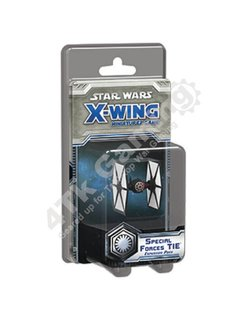 TIE/SF Expansion Pack: X-Wing Mini Game