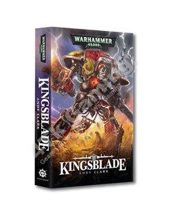 Kingsblade (Pb)