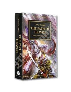 Horus Heresy: Path Of Heaven (Pb)
