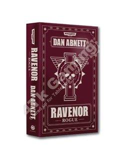 Ravenor Rogue (Pb)