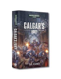 Calgar'S Fury (Pb)