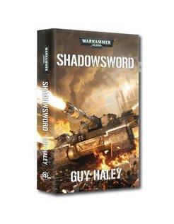 Shadowsword (Pb)