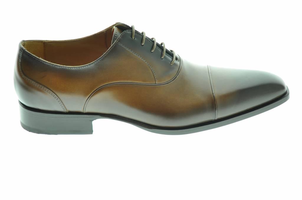 Chaussures Habillées Marron Giorgio He50244 Giorgio vBS2H