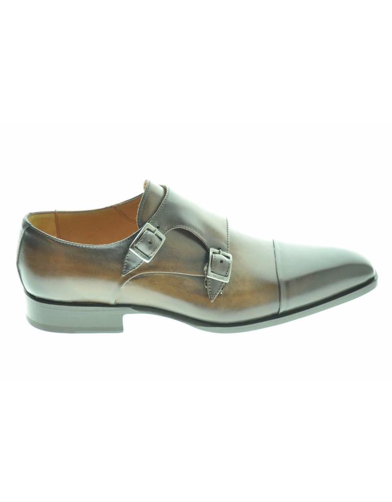 bb22907edc9 Buy giorgio schoenen > OFF37% Discounts